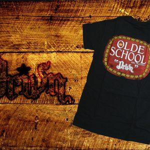 Olde Skool