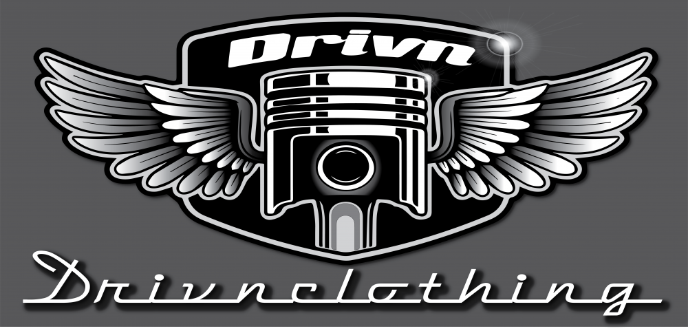 Drivn Clothing